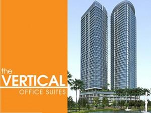 verticalTower1
